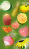 А кому недорогой костюм овоща или фрукта для мальчика и девочки?. Карнавальні костюми