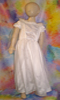 Ангелочек №308б. Карнавальні костюми