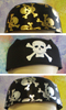 Бандана пиратская №509б. Карнавальні костюми
