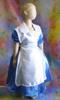Алиса в стране Чудес №333а. Карнавальні костюми